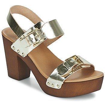 Jonak KALY sandaalit