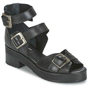 Jonak NEW CISA sandaalit