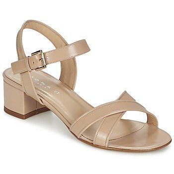 Jonak NOLY sandaalit