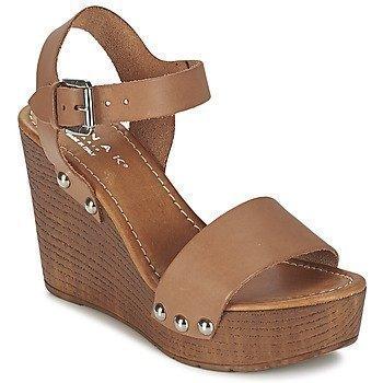 Jonak PAL sandaalit