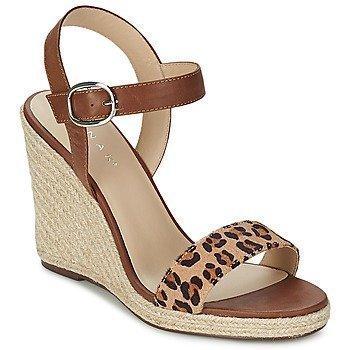 Jonak PONY sandaalit