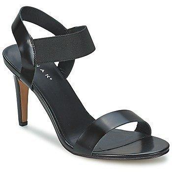 Jonak SOPHIA sandaalit