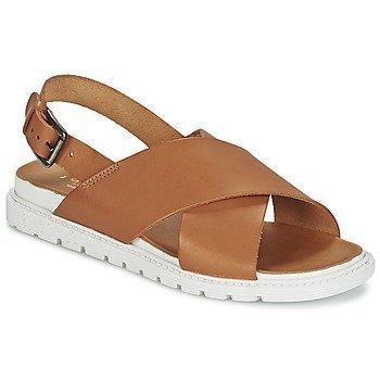 Jonak SUPY sandaalit