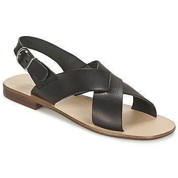 Jonak VOLY sandaalit