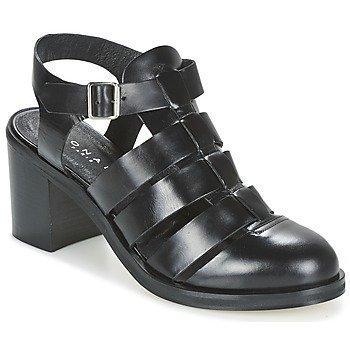 Jonak WALY sandaalit