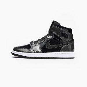 Jordan Air Jordan 1 Retro High BG