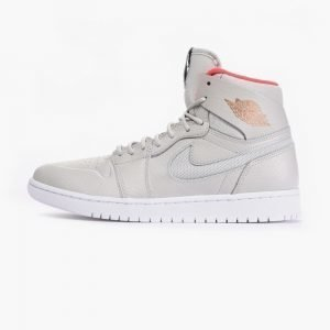 Jordan Air Jordan 1 Retro High Nouveau