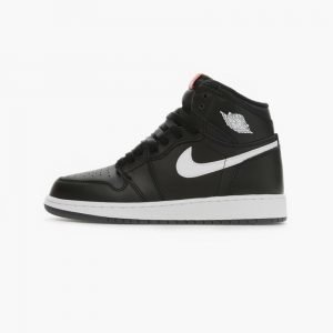 Jordan Air Jordan 1 Retro High OG (BG)
