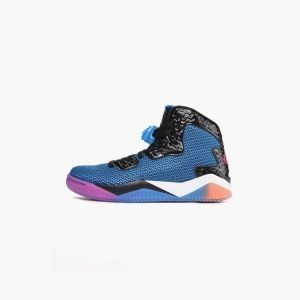 Jordan Air Jordan Spike Forty (BG)