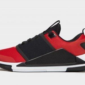 Jordan Delta Speed Punainen