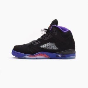 Jordan Jordan 5 Retro (GS)