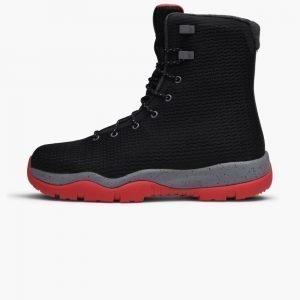 Jordan Jordan Future Boot