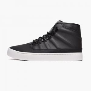 Jordan Jordan Westbrook 0 Holiday