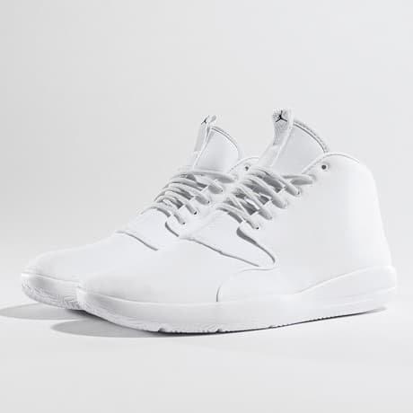 Jordan Tennarit Valkoinen