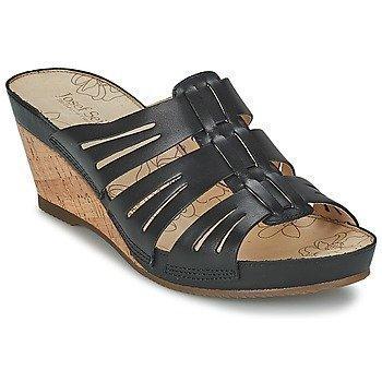Josef Seibel Clara 01 sandaalit