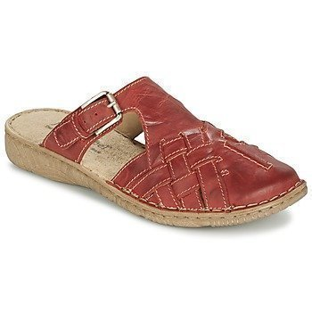 Josef Seibel FRANCESCA 11 sandaalit