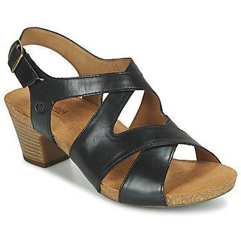 Josef Seibel RUTH 15 sandaalit