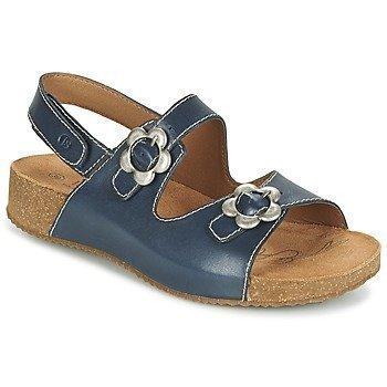 Josef Seibel TONGA 17 sandaalit