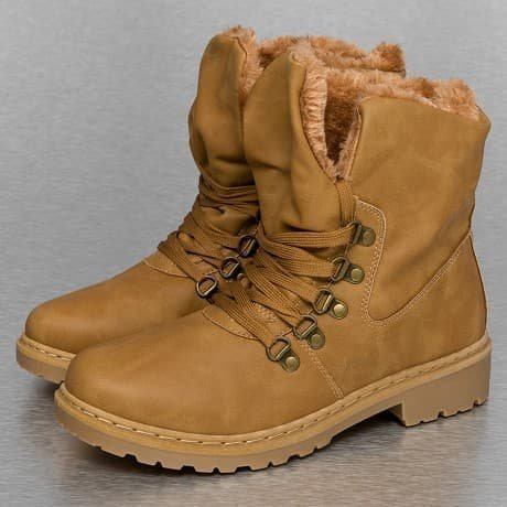 Jumex Vapaa-ajan kengät Beige
