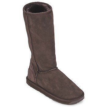 Just Sheepskin TALL CLASSIC saappaat