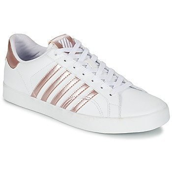 K-Swiss BELMONT SO matalavartiset tennarit