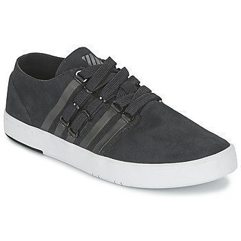 K-Swiss D R CINCH LO matalavartiset tennarit