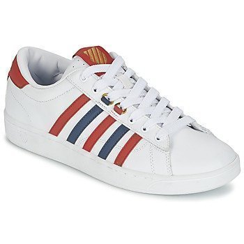 K-Swiss HOKE CMF matalavartiset tennarit