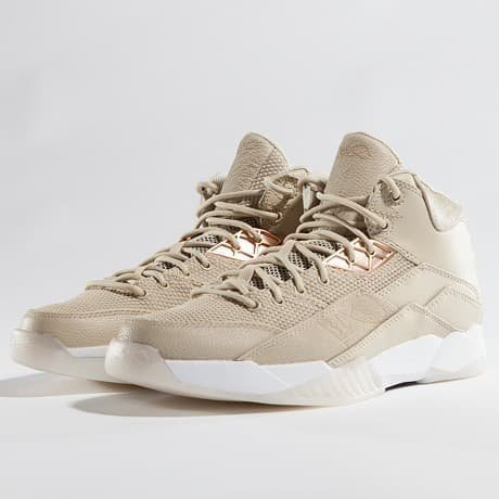 K1X Tennarit Beige