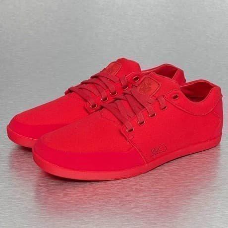K1X Tennarit Punainen
