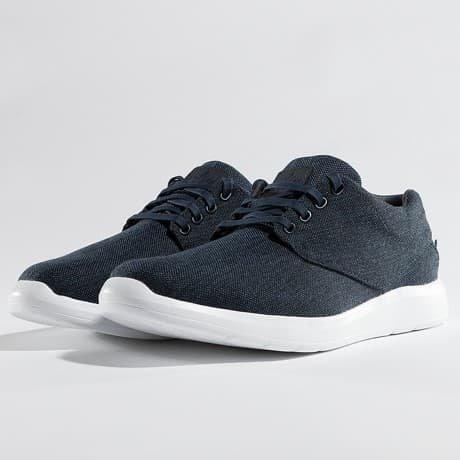 K1X Tennarit Sininen