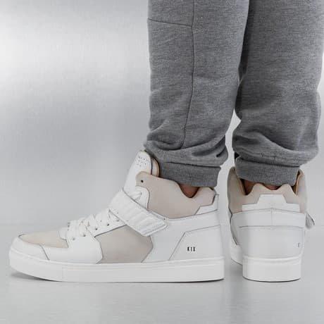 K1X Tennarit Valkoinen