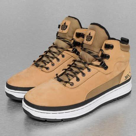 K1X Vapaa-ajan kengät Timber