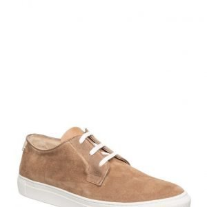 KG by Kurt Geiger Officer