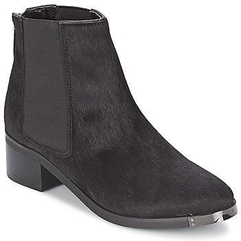 KG by Kurt Geiger SHADOW bootsit