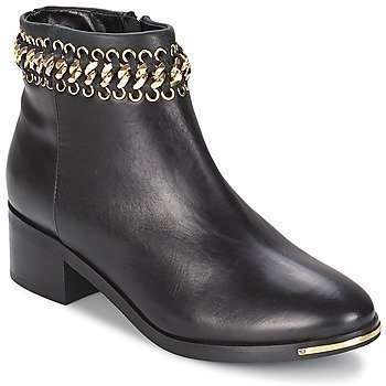 KG by Kurt Geiger SPEED bootsit