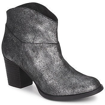 KG by Kurt Geiger SUZIE-PEWTER nilkkurit