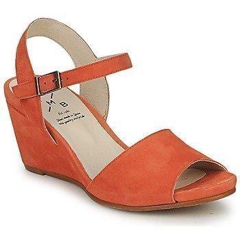 KMB ANABETH sandaalit