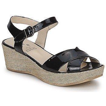 KMB BARBARA sandaalit