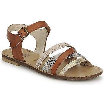 KMB DEL sandaalit