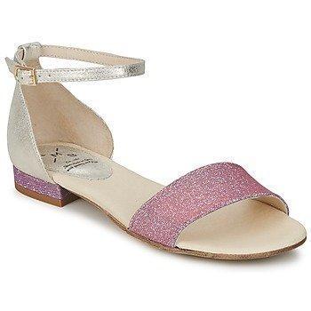 KMB NOTIALO sandaalit