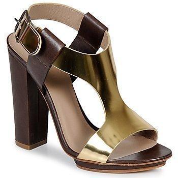 Kallisté LAMORO sandaalit