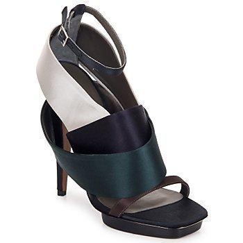 Kallisté NU-PIED 5801 sandaalit