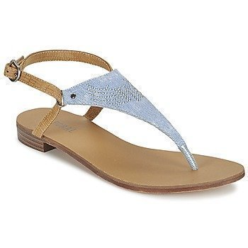 Kaporal PLANE sandaalit