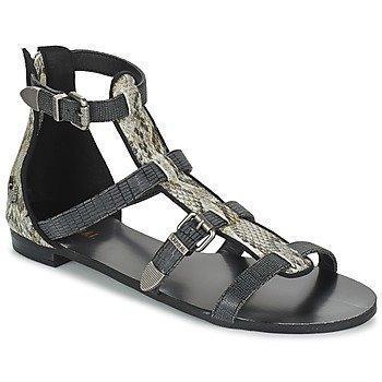 Kaporal PLITZ sandaalit