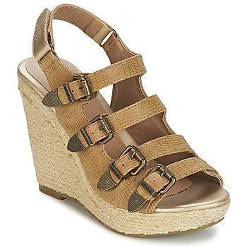 Kaporal ROCK sandaalit