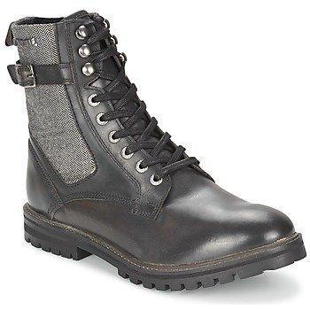 Kaporal WAREN bootsit