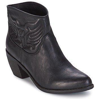 Kaporal WESLEY bootsit