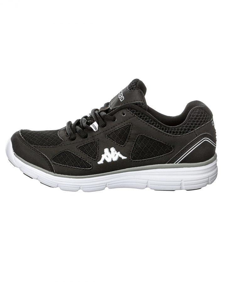 Kappa Umberte 2 fitness kengät
