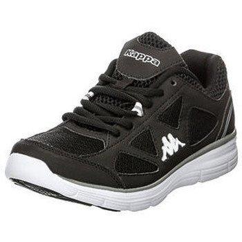 Kappa Umberte 2 fitness kengät matalavartiset tennarit