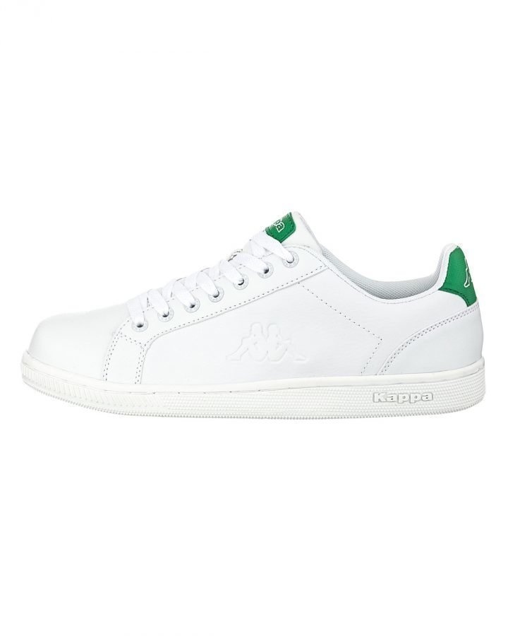 Kappa kengät